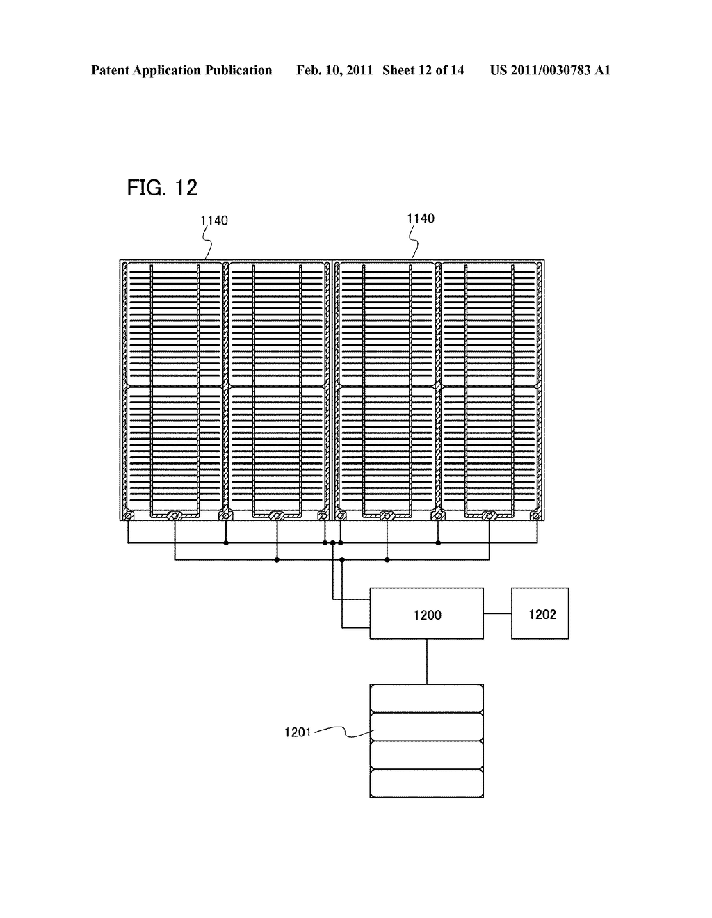 PHOTOELECTRIC CONVERSION DEVICE AND MANUFACTURING METHOD THEREOF - diagram, schematic, and image 13