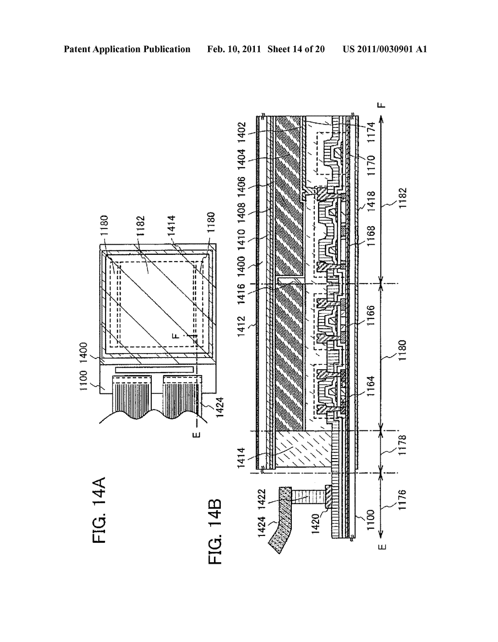 METHOD FOR MANUFACTURING SEMICONDUCTOR SUBSTRATE AND SEMICONDUCTOR SUBSTRATE MANUFACTURING APPARATUS - diagram, schematic, and image 15