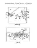 Two Part Spacecraft Servicing Vehicle System with Adaptors, Tools, and Attachment Mechanisms diagram and image