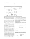 USES OF DITHIOCARBAMATE COMPOUNDS diagram and image
