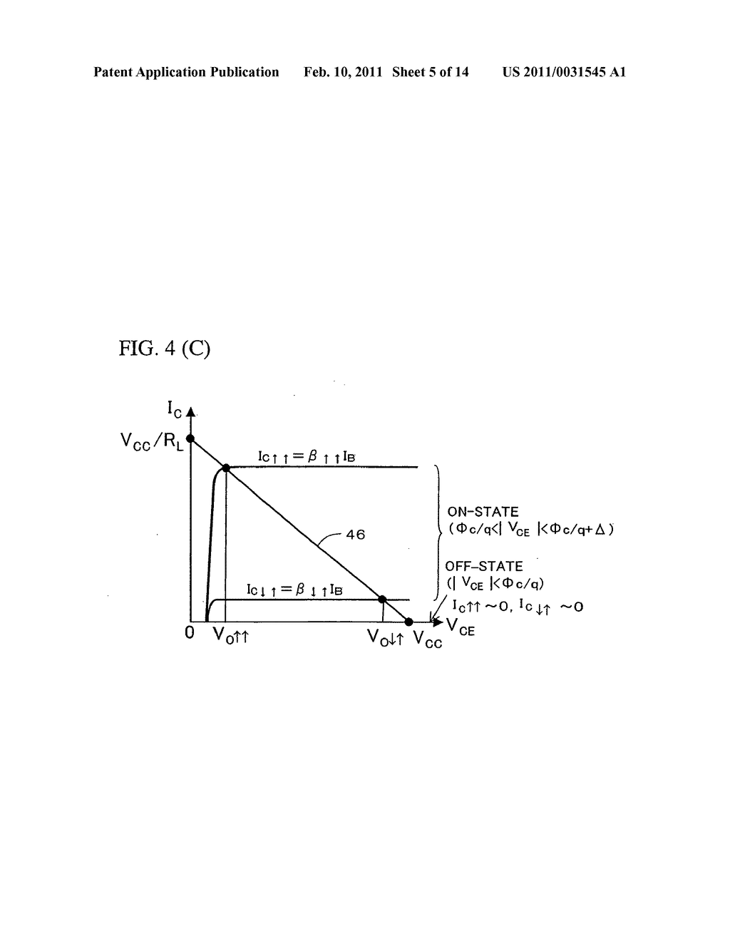 Spin transistor based on the spin-filter effect, and non-volatile memory using spin transistors - diagram, schematic, and image 06