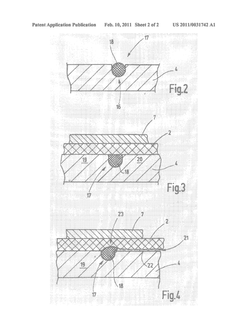 DEVICE AND METHOD FOR CONNECTING A HYDRAULIC HOSE TO A CONNECTING NIPPLE - diagram, schematic, and image 03