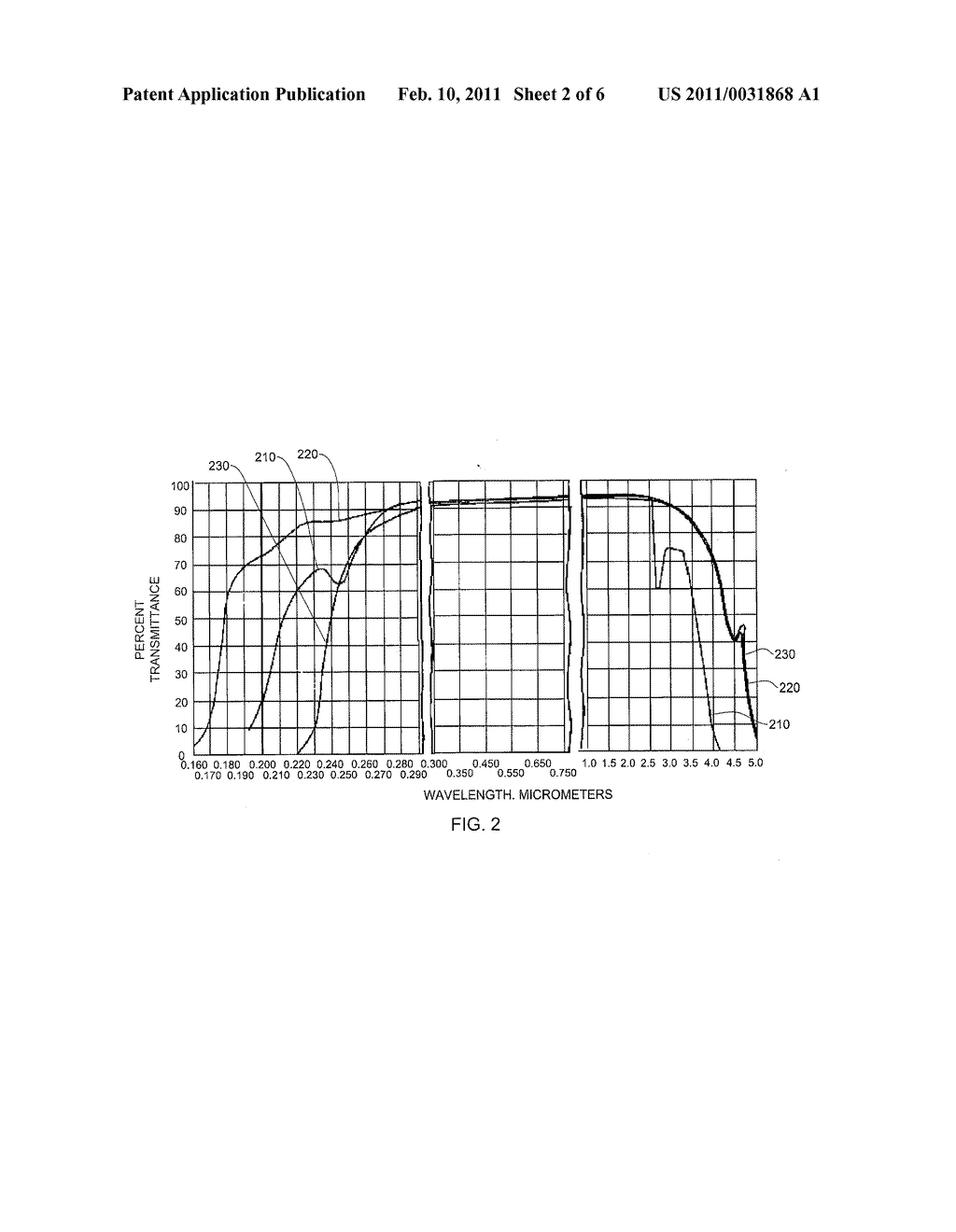 SYSTEM FOR PROVIDING THERMAL ENERGY RADIATION DETECTABLE BY A THERMAL IMAGING UNIT - diagram, schematic, and image 03