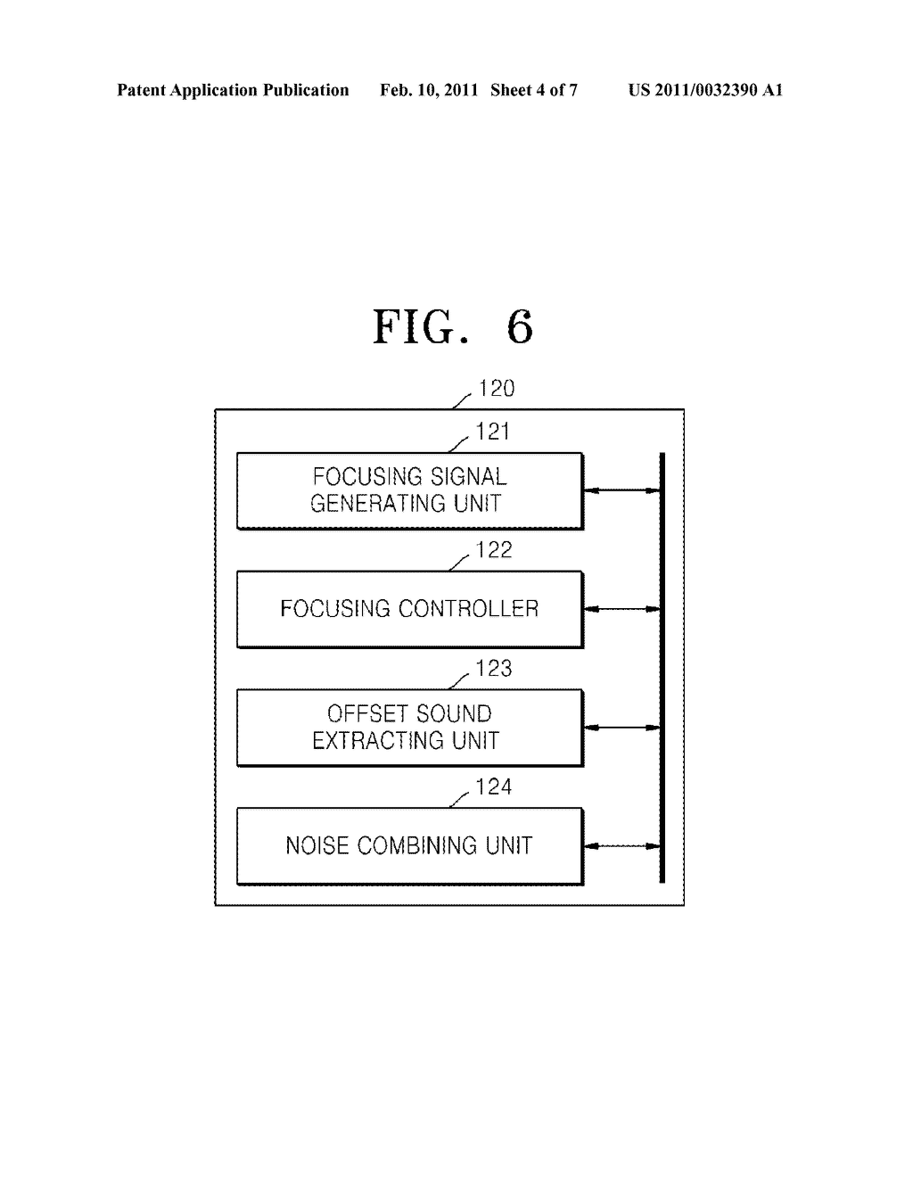 DIGITAL PHOTOGRAPHING APPARATUS AND MOVING PICTURE CAPTURING METHOD PERFORMED BY THE SAME - diagram, schematic, and image 05