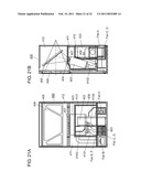 IMAGE DISPLAY DEVICE diagram and image