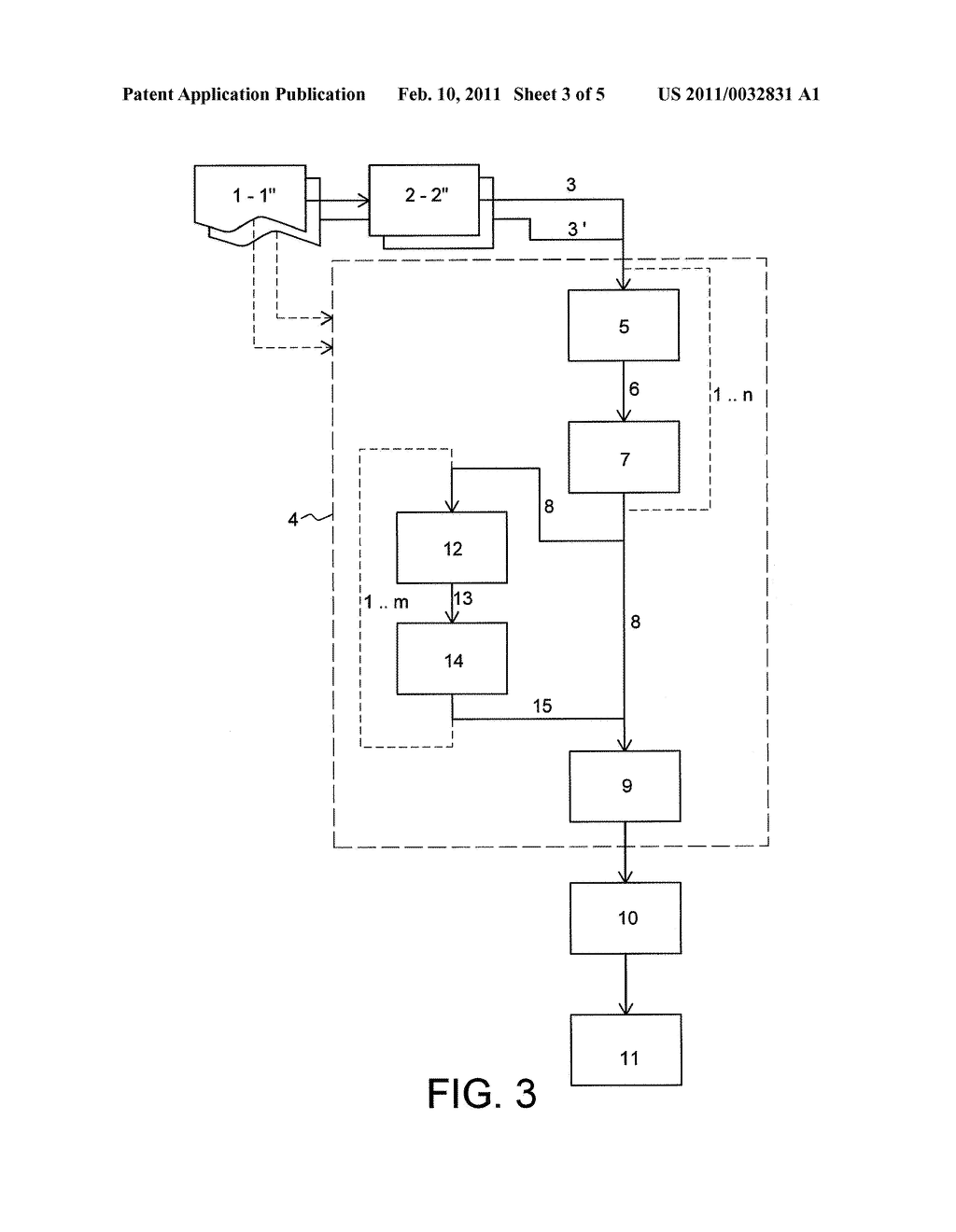 SYSTEM AND METHOD FOR RADIO NETWORK PLANNING WITH HSDPA ANALYSIS - diagram, schematic, and image 04
