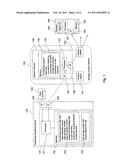 PROVIDING POSITIONING ASSISTANCE DATA diagram and image