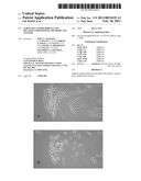 TARGETED ANTIMICROBIALS AND RELATED COMPOSITIONS, METHODS AND SYSTEMS diagram and image