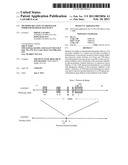 METHODS RELATING TO AROMATASE INHIBITOR PHARMACOGENETICS diagram and image