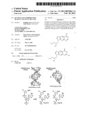 RNA-SELECTIVE HYBRIDIZATION REAGENT AND USE OF THE SAME diagram and image