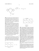 Method of Preparing a Nanoparticulate Iron - Crown Ether Complex diagram and image