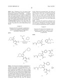 USES OF SUBSTITUTED IMIDAZOHETEROCYCLES diagram and image