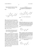 N-SUBSTITUTED HYDROXYPYRIMIDINONE CARBOXAMIDE INHIBITORS OF HIV INTEGRASE diagram and image