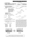 6,7-DIALKOXY QUINAZOLINE DERIVATIVES AND METHODS OF TREATING DRUG RESISTANT AND OTHER TUMORS diagram and image
