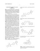 IMINOPYRIDINE DERIVATIVES AND USE THEREOF diagram and image