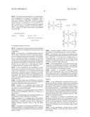 PROCESSES FOR POLYMERIC PRECURSORS FOR CIS AND CIGS PHOTOVOLTAICS diagram and image