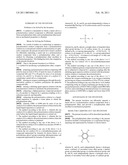 NOVEL METHOD FOR PRODUCING POLYPHENYLENE ETHER diagram and image