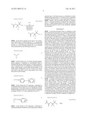 2-(Alkylcarbonyloxy)-1, 1-Difluoroethanesulfonic Acid Salt and Method for Producing the Same diagram and image
