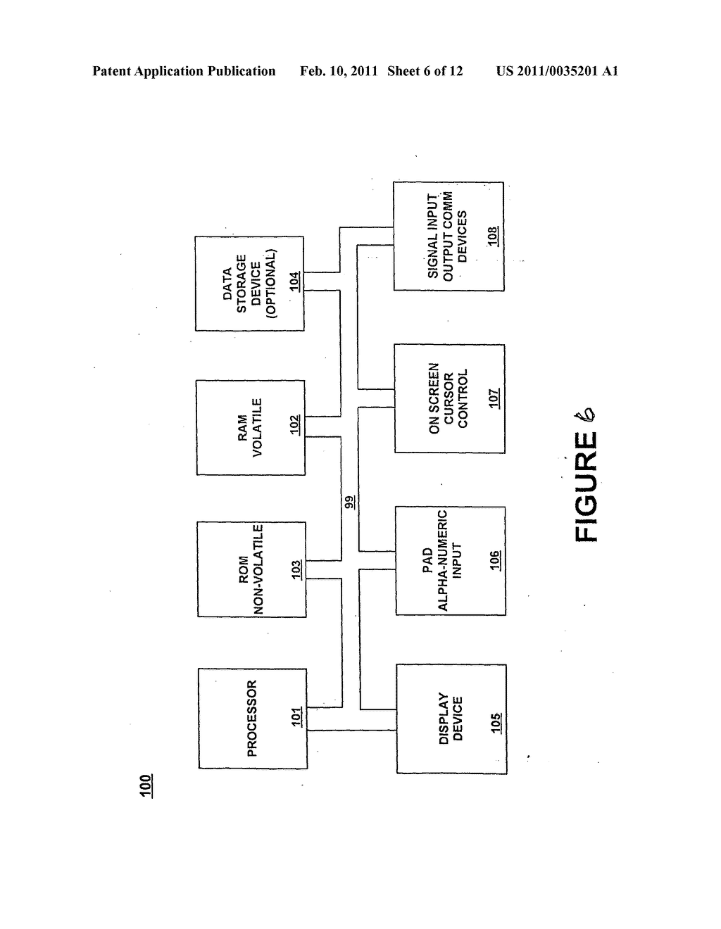 METHOD FOR DYNAMICALLY ADJUSTING SPEED VERSUS ACCURACY OF COMPUTER PLATFORM SIMULATION - diagram, schematic, and image 07