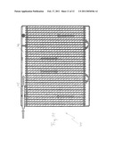 HEAT EXCHANGER, IN PARTICULAR HEATER FOR MOTOR VEHICLES diagram and image