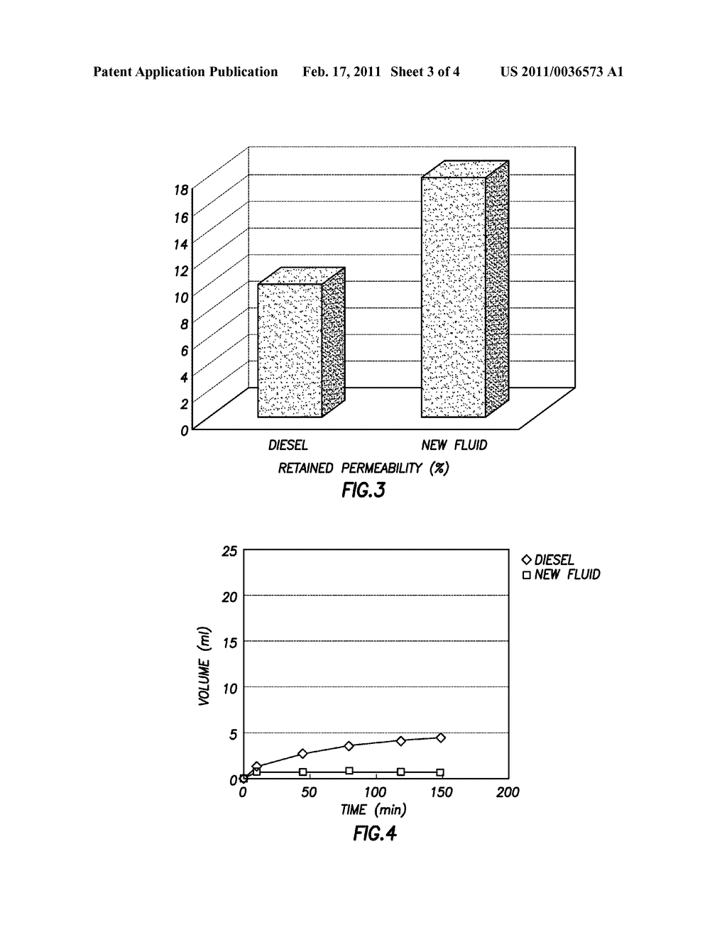 Methods for Swelling Swellable Elements in a Portion of a Well Using a Water-in-Oil Emulsion - diagram, schematic, and image 04