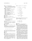 Use Of Polyamino and/or Polyammonium-Polysiloxane-Copolymer Compounds diagram and image