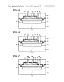 CAPACITOR AND METHOD FOR FABRICATIONG THE SAME, AND SEMICONDUCTOR DEVICE AND METHOD FOR FABRICATING THE SAME diagram and image