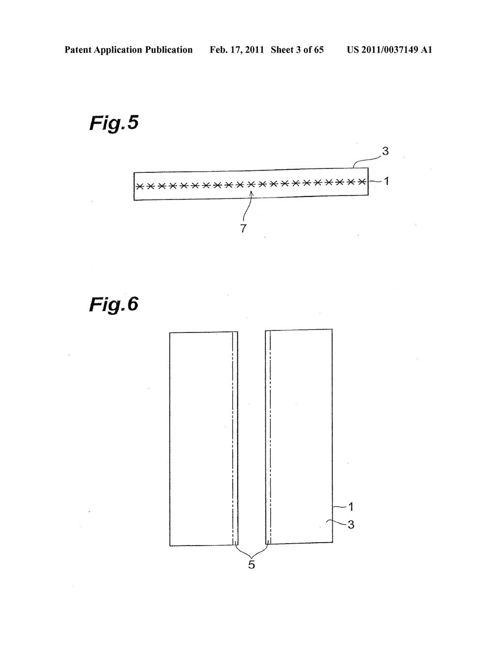 METHOD OF CUTTING A WAFER-LIKE OBJECT AND SEMICONDUCTOR CHIP - diagram, schematic, and image 04