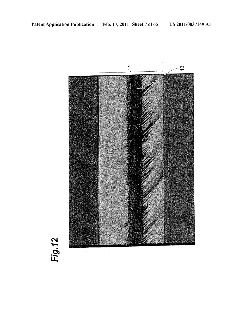 METHOD OF CUTTING A WAFER-LIKE OBJECT AND SEMICONDUCTOR CHIP - diagram, schematic, and image 08