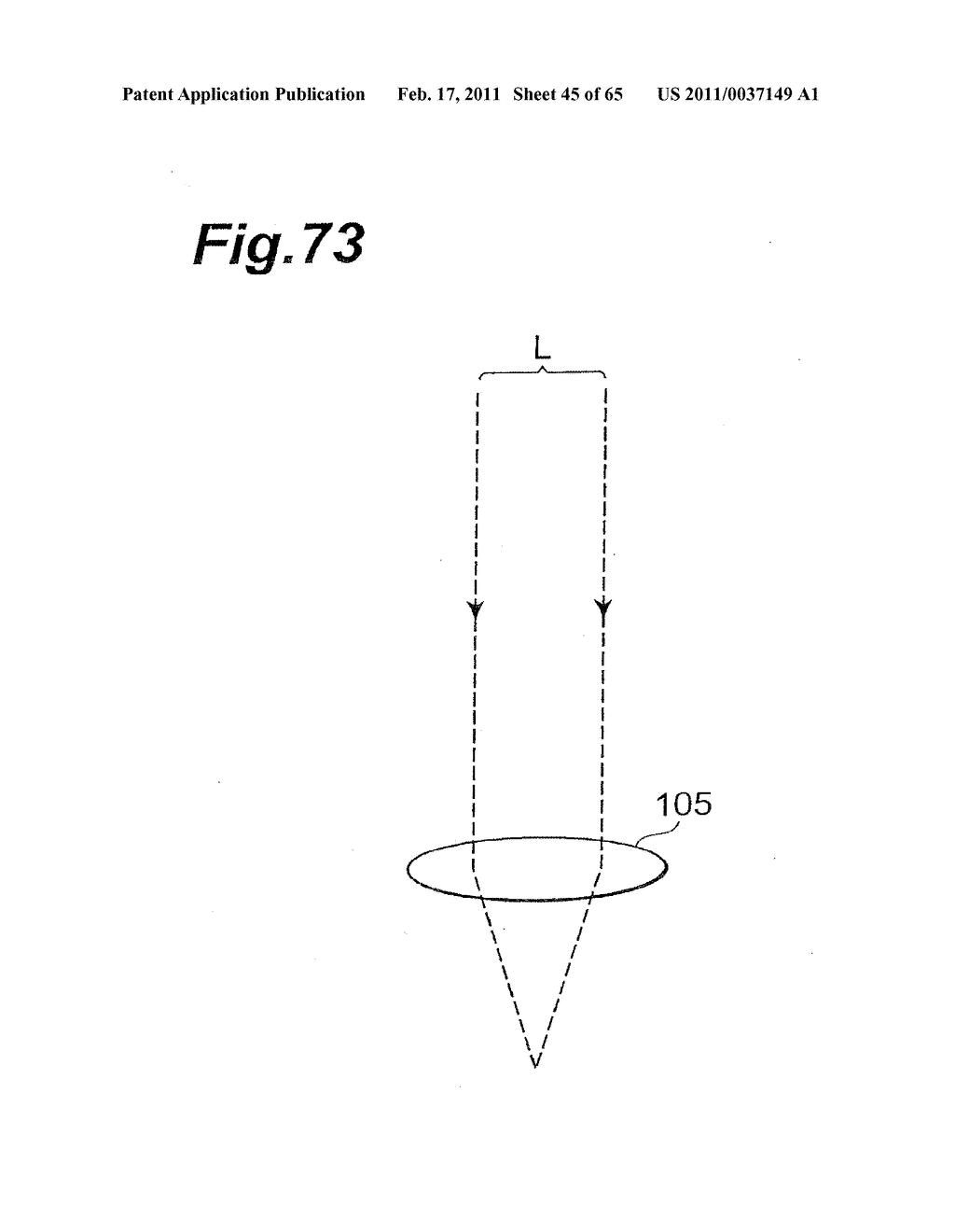 METHOD OF CUTTING A WAFER-LIKE OBJECT AND SEMICONDUCTOR CHIP - diagram, schematic, and image 46