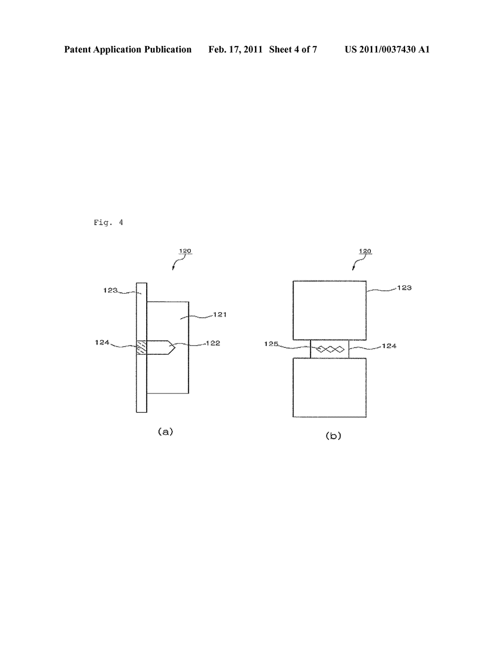 Safety Switch for Secondary Battery for Electric Vehicle and Charging Discharging System for Secondary Battery for Electric Vehicle Using the Same - diagram, schematic, and image 05