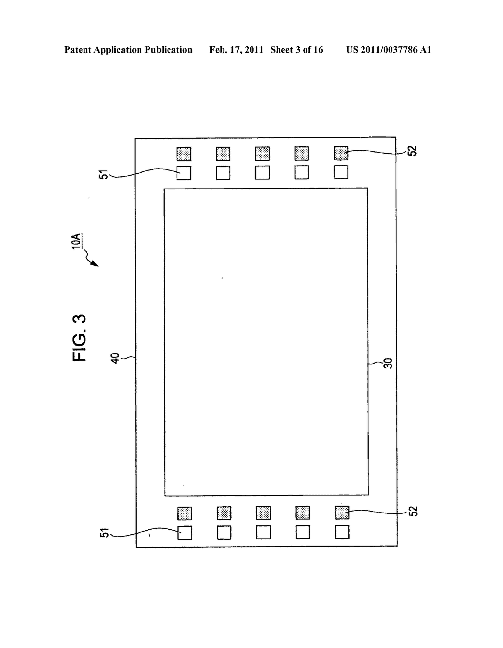 Display device, method for correcting luminance degradation, and electronic apparatus - diagram, schematic, and image 04