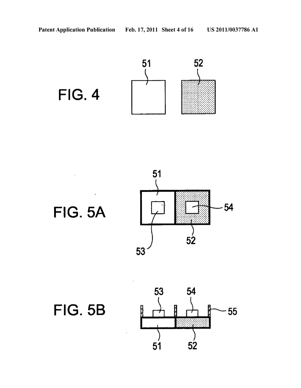 Display device, method for correcting luminance degradation, and electronic apparatus - diagram, schematic, and image 05