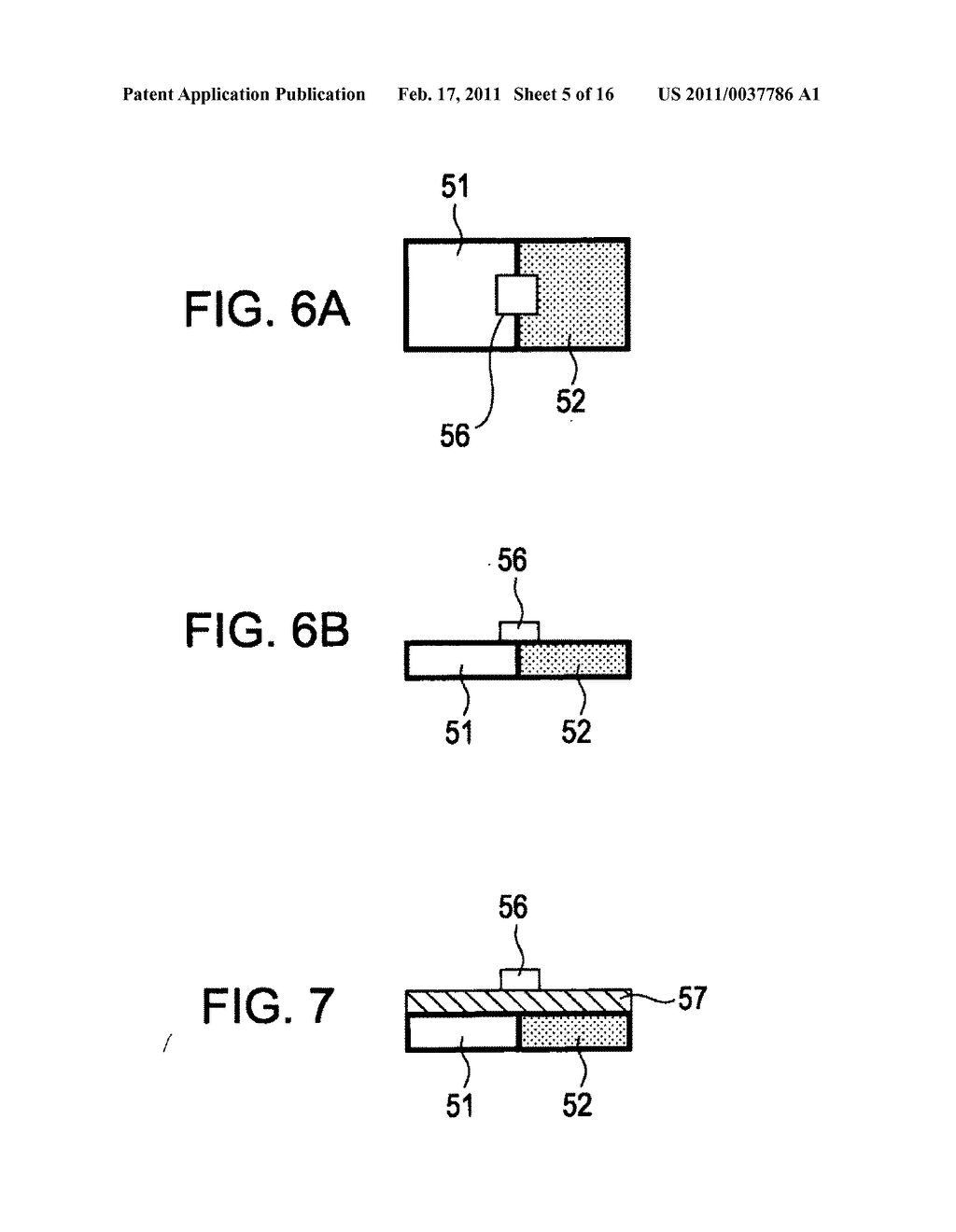 Display device, method for correcting luminance degradation, and electronic apparatus - diagram, schematic, and image 06