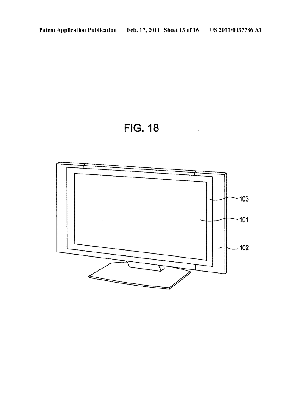Display device, method for correcting luminance degradation, and electronic apparatus - diagram, schematic, and image 14