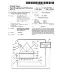 WAVE-GUIDE COUPLING SPR SENSOR CHIP AND SENSOR CHIP ARRAY THEREOF diagram and image
