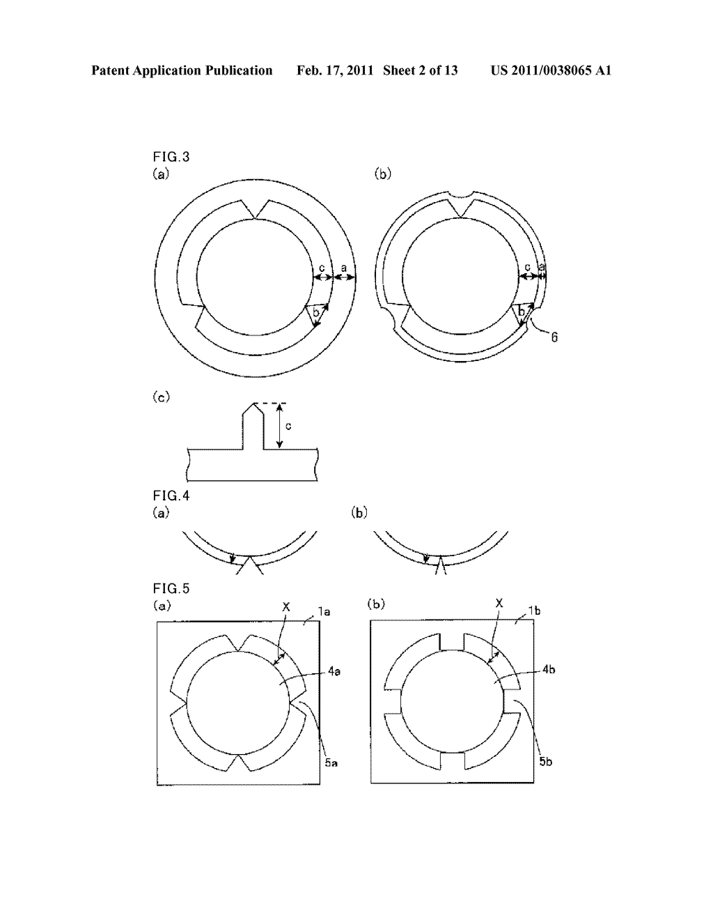 IMAGING LENS UNIT - diagram, schematic, and image 03