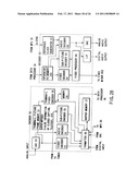 INFORMATION STORAGE MEDIUM AND INFORMATION RECORDING PLAYBACK SYSTEM diagram and image