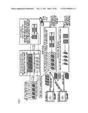 OPTICAL DISC FOR REPRODUCING STEREOSCOPIC VIDEO IMAGE diagram and image