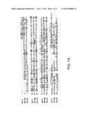 IL-17 HOMOLOGOUS POLYPEPTIDES AND THERAPEUTIC USES THEREOF diagram and image