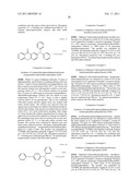 SULFONIUM SALT, PHOTOACID GENERATOR, AND PHOTOCURABLE COMPOSITION AND CURED BODY THEREOF diagram and image