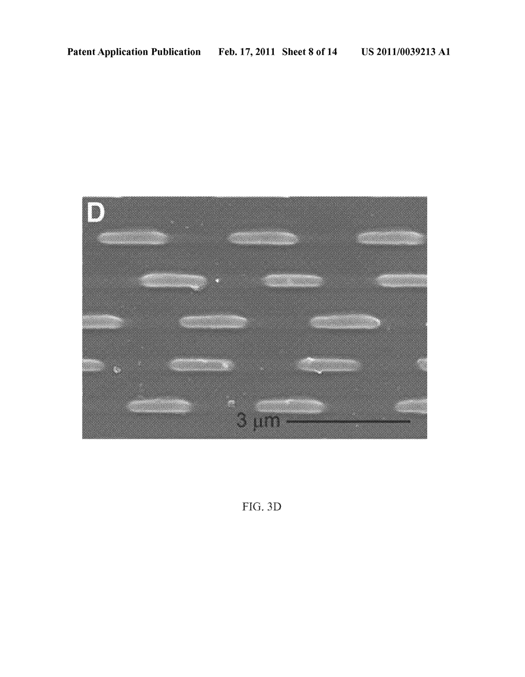 METHOD AND SYSTEM FOR PHOTOLITHOGRAPHIC FABRICATION WITH RESOLUTION FAR BELOW THE DIFFRACTION LIMIT - diagram, schematic, and image 09