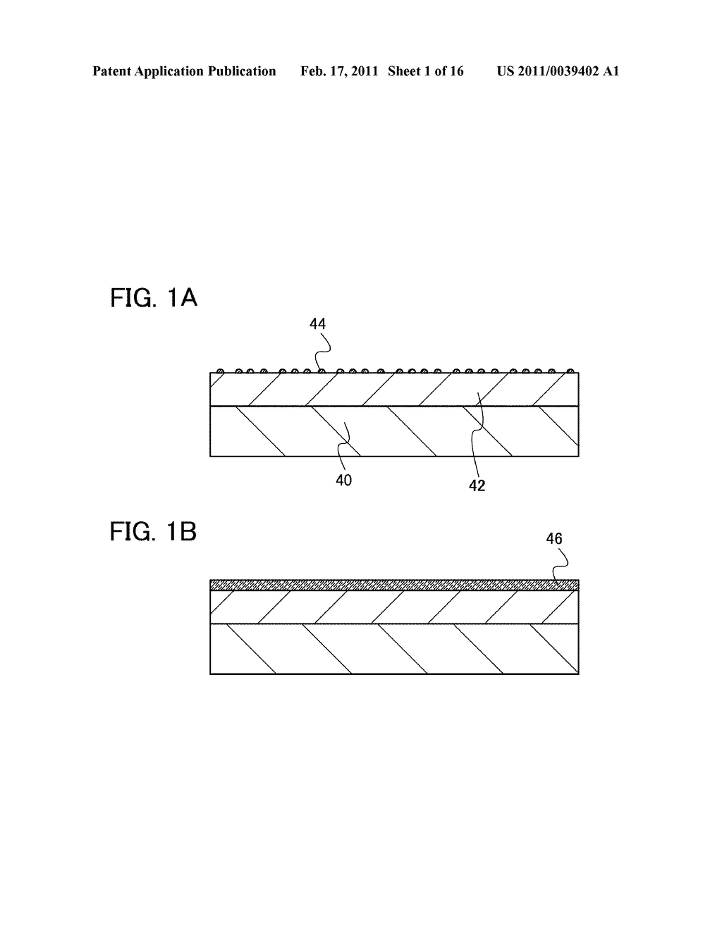 METHOD FOR MANUFACTURING MICROCRYSTALLINE SEMICONDUCTOR FILM AND THIN FILM TRANSISTOR - diagram, schematic, and image 02