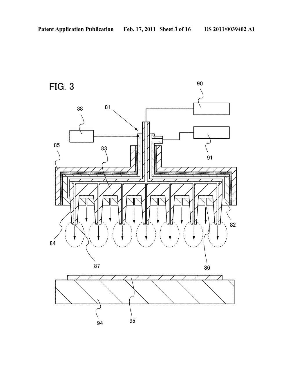 METHOD FOR MANUFACTURING MICROCRYSTALLINE SEMICONDUCTOR FILM AND THIN FILM TRANSISTOR - diagram, schematic, and image 04