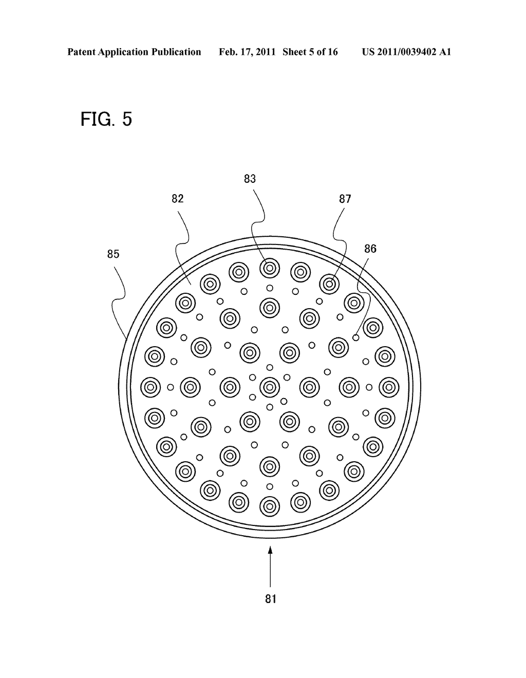 METHOD FOR MANUFACTURING MICROCRYSTALLINE SEMICONDUCTOR FILM AND THIN FILM TRANSISTOR - diagram, schematic, and image 06