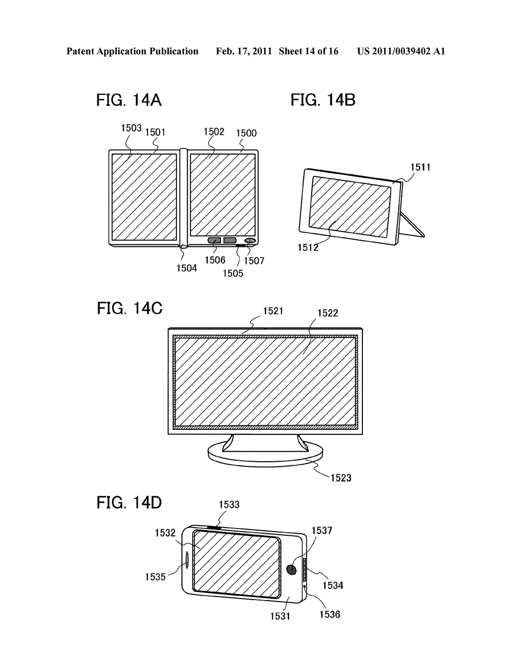 METHOD FOR MANUFACTURING MICROCRYSTALLINE SEMICONDUCTOR FILM AND THIN FILM TRANSISTOR - diagram, schematic, and image 15