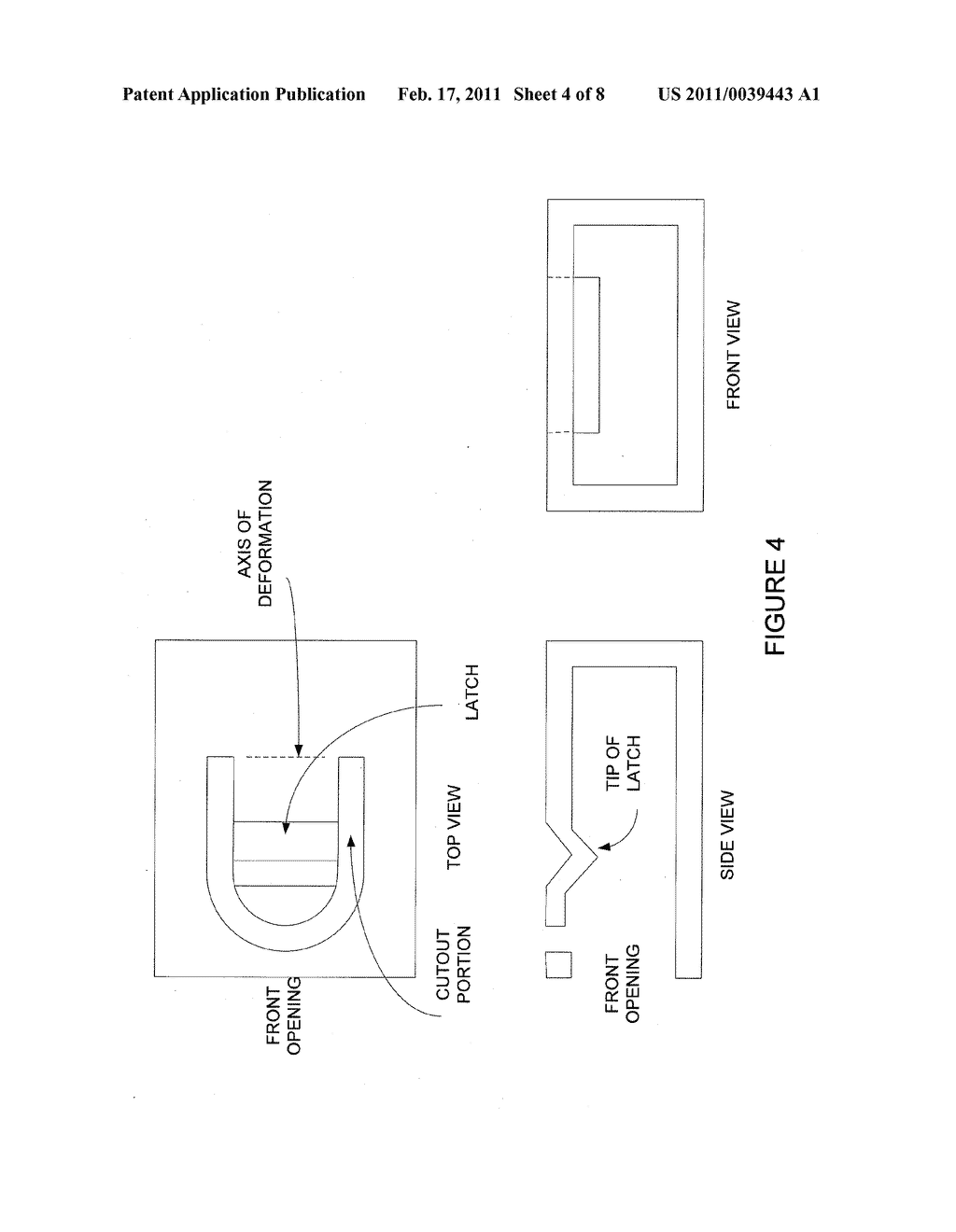 MINI DISPLAYPORT - diagram, schematic, and image 05