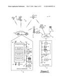 VEHICLE TELEMATICS UNIT ACTIVATION WITH PROVISIONING DETECTION diagram and image