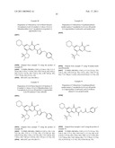 COMPOUNDS HAVING ANTIVIRAL PROPERTIES diagram and image