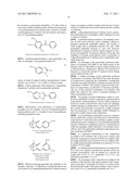 ALPHA-AMINO ACID DERIVATIVES FOR IMPROVING SOLUBILITY diagram and image